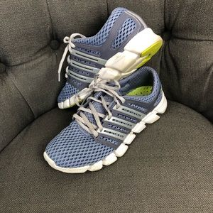 Climacool crazy cool adidas